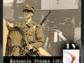 Kampania Wrześniowa 1939 (Men of War: Assault Squad)