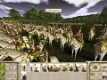 Amazons Total War - Sarmatian Companion Cavalry