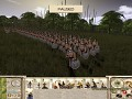 18+ Viewers Only - Seleucid Amazon Pikewomen