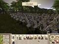 Amazons Total War - Seleucid Cataphract Lancer
