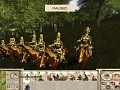 Amazons Total War - Sarmatian Scout Cavalry