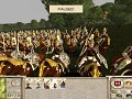18+ Viewers Only - Germanic Longsword Cavalry and officer prototype