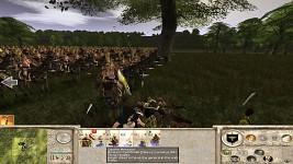 18+ Only - Amazon Maiden Lancer
