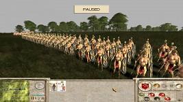 18+ Viewers Only - Themiskyran Grenadier Cohort