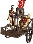 Amazons: Total War - War Machines