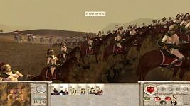 Themiskyran Militia Demi-Lancer