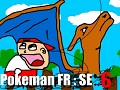 Pokeman FireRed SUPRE EDITiON 6