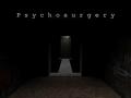 Psychosurgery
