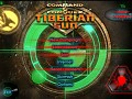 Tiberian Sun Multiplayer