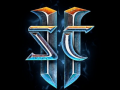 SC ENHANCED CLOSED (StarCraft)
