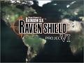 Raven Shield: Project VI