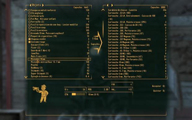 Fallout new vegas 2012 patch