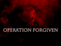 Operation: Forgiven