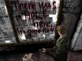 Silent Hill Horror 2 Horror Atmosphere