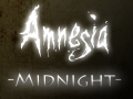Amnesia: Midnight