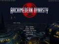 Archimedean Dynasty Augmented Mod