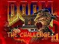 Doom 2 The Challenge (Doom II)