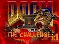 Doom 2 The Challenge