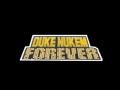 Duke Nukem Forever 1999