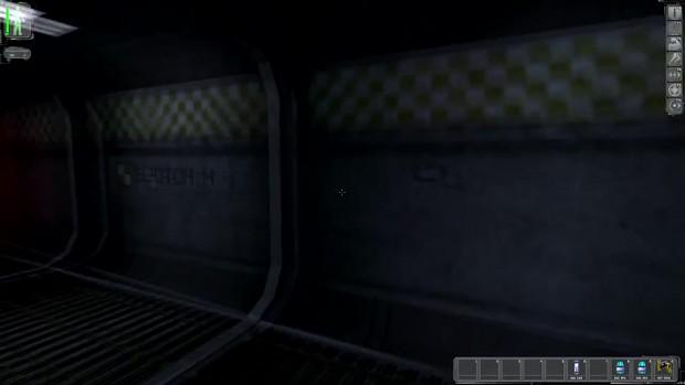 Deus Ex Apocalypse Inside Walkthrough 1
