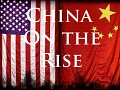 Fallout 3: China on the Rise
