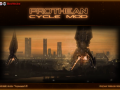 Prothean Cycle Mod (Works with Shadows)