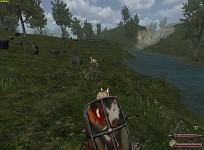 Hunting Mod
