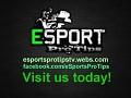 eSportsProTips Intro