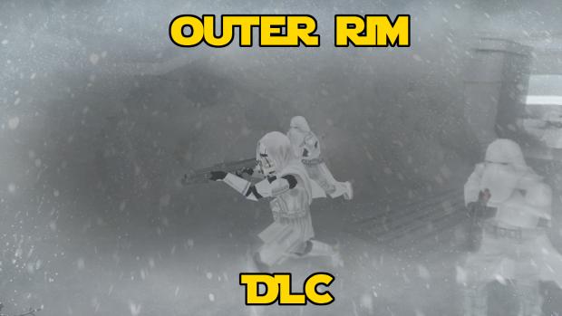 Outer Rim DLC