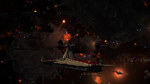 Screenshots for the screenshotgod