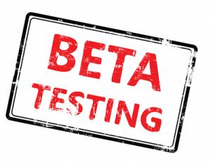 Beta testing for those interested, description! --->
