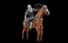 Telmarine Riders