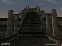 Palace of Vivec