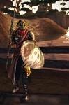 Defender of Nerevar