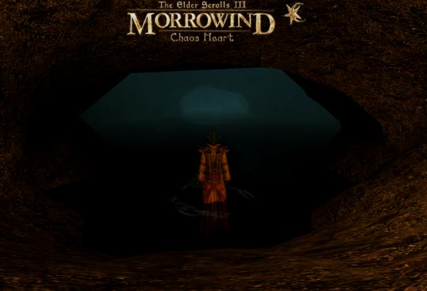 Tel Uvirith dungeons