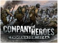 Company of Heroes: IMMERSION 1944
