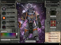 New Grey Knights 1024x1024