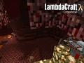 LambdaCraft