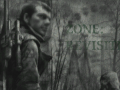 Zone: Revisited (S.T.A.L.K.E.R.: Call of Pripyat)
