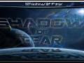 Freelancer: Shadow of Fear