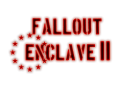 Fallout: Enclave II (Fallout Tactics: Brotherhood of Steel)