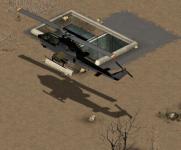 Shadow update