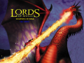 Lords Of Magic: Legends of Urak for GS5 Mod