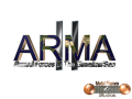 ARMA II: Armed Forces of The Simerian Sea