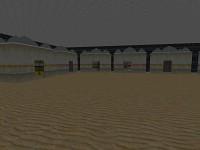 Duel City Beta 1.0