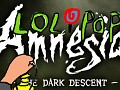 Lollipop (Amnesia: The Dark Descent)