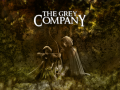 The Grey Company (Battle for Middle-earth II)
