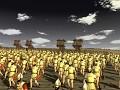 Faction Intro: Ptolemaic Empire