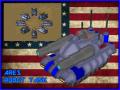 Ares Robot Tank