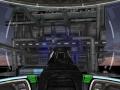 Star Wars Battle Front 2 Raids Star Wars RC